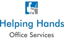 Helping Hands Office Services